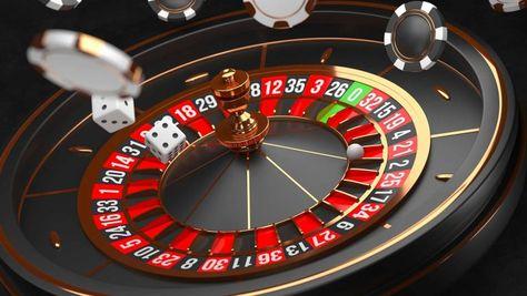 Slot Online ฟรีเครดิต Luckyniki 24 ชั่วโมง ฝากถอนไวที่สุด