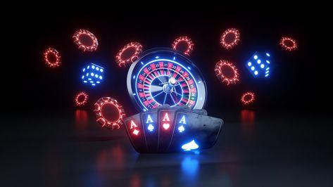 สล็อต ออนไลน์สมัครง่ายเล่นได้ผ่านทุกอุปกรณ์ เล่นสล็อต Slotxo โปรโมชั่นเยอะ
