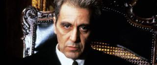 The Godfather Coda:การถึงแก่กรรมของMichael Corleone