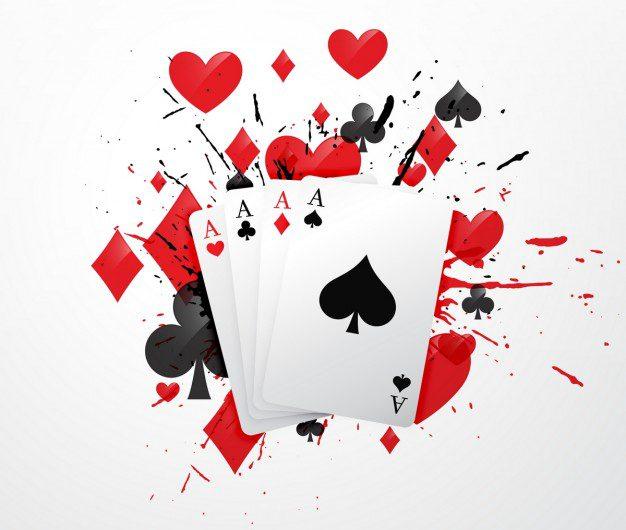 แหล่งทำเงินที่ง่ายที่สุด เล่นเกมคาสิโน เล่นเกมการเดิมพัน