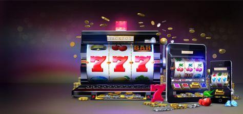 คาสิโนออนไลน์ เกม pussy888 แจกสูตรชนะสล็อตตลอด 24 ชั่วโมง ฝากถอนเร็ว สมัครเล่น