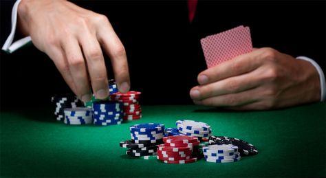 คาสิโน เกมสล็อตออนไลน์ โปรโมทชั่นโบนัส ฝากเงินรับ โบนัส100% ทางเข้า เล่นเกมสล็อต