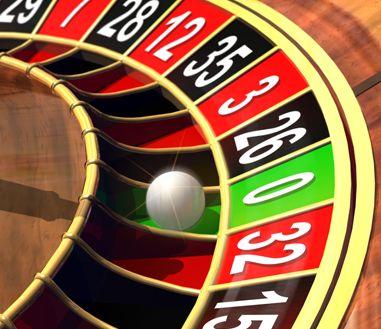 บาคาร่าออนไลน์บนมือถือ เล่นได้ตลอด 24 ชั่วโมง เล่นง่ายได้เงินจริง