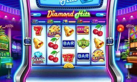 Open the history of the fruit slot machine slot machine.