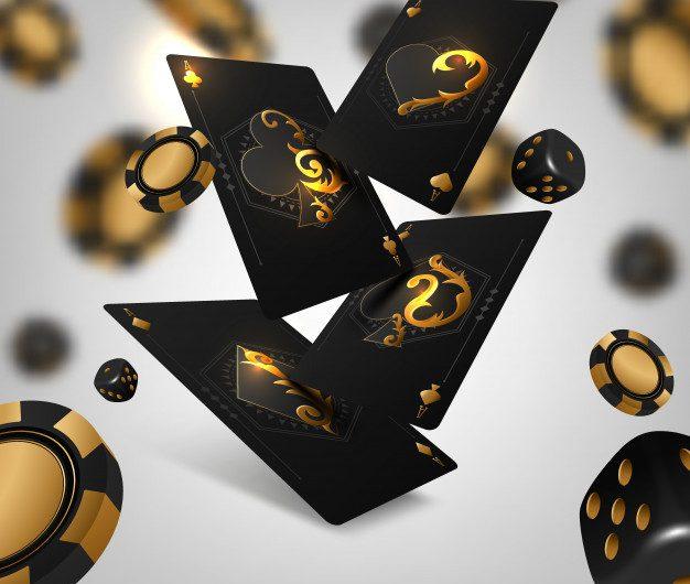 Jackpot A Gclub เกมสล็อตออนไลน์