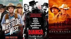 ดูภาพยนตร์และภาพยนตร์ตะวันตกขั้นพื้นฐานออนไลน์