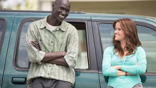 รีวิวหนังเรื่องthe Good Lieผู้หลบภัยชาวซูดานปรับนิสัยสู่อเมริกา