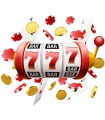 online slots win real money